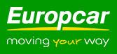 Europcar logo 2016
